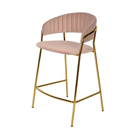 Turin Counter Stool